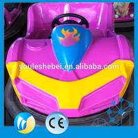 use adult China adults racing go kart for sale