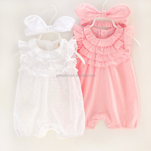 baby birthday dress pictures new style baby fashion romper