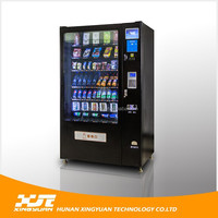 Best sales excellent material korean coffee vending machine