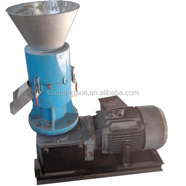 Animal Feed <strong>Pellet</strong> Mill For Sale Hot Selling <strong>Pellet</strong> Mill