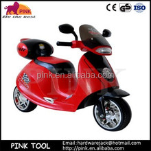 6V Electric Children Motorcycle