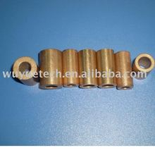 Sintered Bronze bushing equivalent to MSP 089