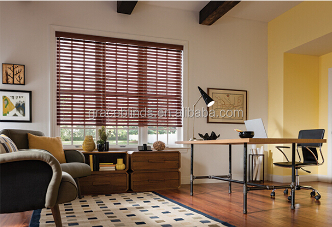 roman blinds parts venetian blinds mechanism blinds accessories