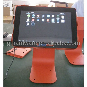 7 inch android table top digital signage digital signage software disply