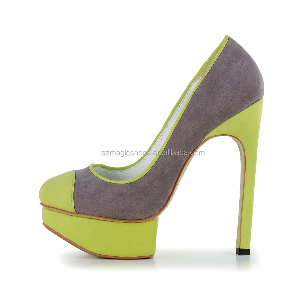 Innovative Sandals Slippers Women Platform Sandals Women Shoes Wedges Platform