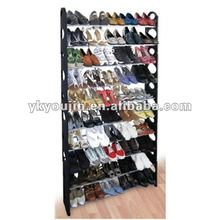 Adjustable Shoe Rack 50 Pair shoe (1102-50)