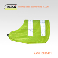 High Quality China supplier Lovely Pet accessori Dog accessori safety reflective Clothing