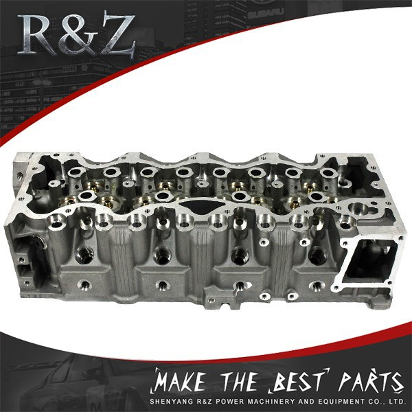Wholesale high performance DJ5/T9A cylinder head For Peugeot 605 AMC908530