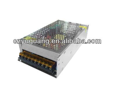 2014 hot selling high voltage variable dc power supply
