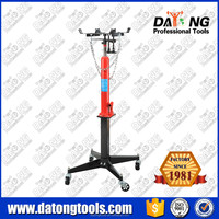 0.5 Ton Hydraulic Transmission Jack high lift transmission jack