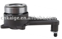 Hydraulic clutch release bearing 510001110