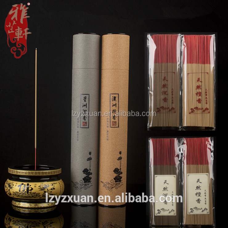 2017 Mosquito bamboo sticks incense With the Best Quality