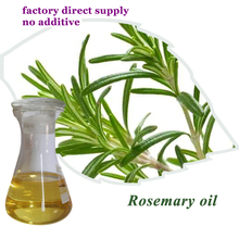 OEM Organic Cooking Oil Named Rosemary Essential Oil