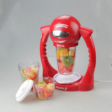 VT-02 factory direct as seen on tv 2015 smoothie maker/pro v smoothie maker/commercial smoothie maker