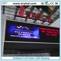 SRYLED Multifunctional new electronics inventions with low price