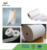 100% Cotton Non Woven Fabrics