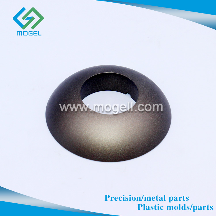 Latest innovative products precision pressure die casting parts