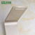 FLG Comfortable Brass Faucet Shower Panel Rain Shower Faucet