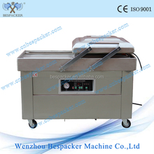 Food Vacuum Packing Machine for Small Business