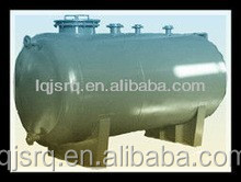 oil crude storage tank from specialist Luqiang