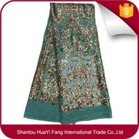 French Lace Wedding Dress Fabric dress making lace fabric new york wholesale fabric lace HY0328