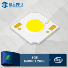 Hot sell shenzhen manufacturer Bridgelux chip 3W cob led sources