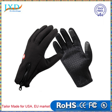 Top Selling winter sport windstopper waterproof ski gloves-30 warm riding glove Motorcycle gloves -NatureHike
