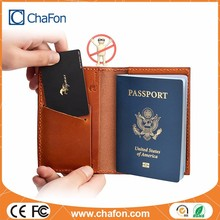 Protect Card information rfid blocking card