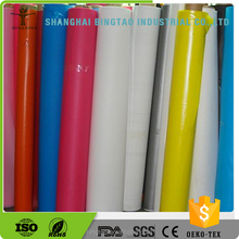 Hot sale product Tpu Hot Melt Film For Laminating Fabric