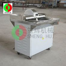 hot sale in this year beef steak making machine zb-20