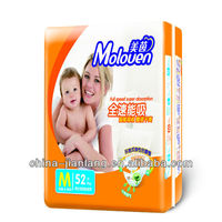 Adult baby boy diapers breastfeeding nursing available OEM 2013 HOT SALES