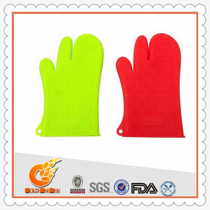 sewing gloves/flour manufacturer/cheap paint brushes