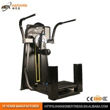Best Quality China Gym Equipment /Home Exercise Machines multi hip for sales