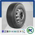 255/70R22.5 wholesale truck tyre TBR chinese tyre