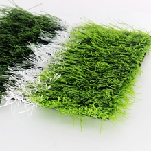 Hot selling and high quality of synthetic artificial grass