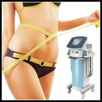 Weight Loss Machine strawberry lipo laser with high quality