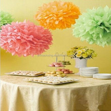 8inch 20cm wedding decoration gate flower with factory price