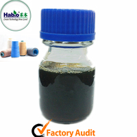 CAS NO.9012-54-8 Habio brand acid Cellulase at good price