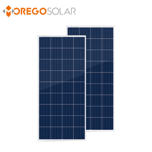 Moregosolar a grade 12v 160w 155w 150w solar panel with high quality,reasonable price for home use MG series