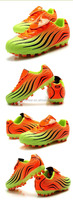 Cheap chinese soccer shoes design your own soccer shoes