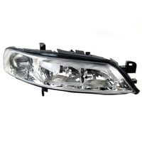 Opel Vectra Head Lamp , 1999-2002 HeadLight Assy