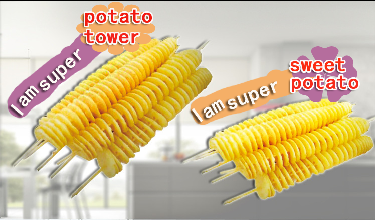 Potato peeling machine stainless steel laser cutting machine potato chips making machine