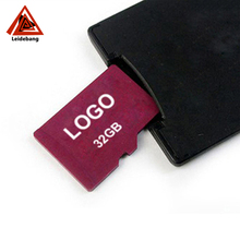 Best Quality bluetooth headset mobile memory card 120gb