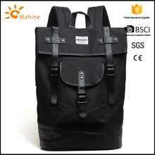 Promotional Hot Style Durable casual Lightweight Waterproof school backpack wholesale