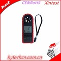 Portable Digital Anemometer, High Quality Anemometer,Anemometer For Sale,Wireless Anemometer HT- 383