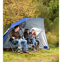 family shade tent,shadow folding tent