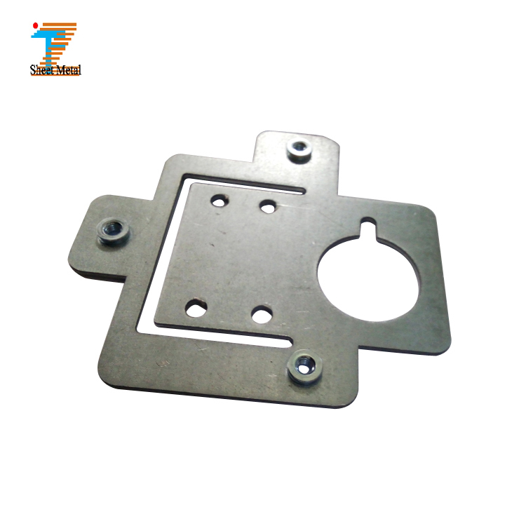 Taizhun brand sheet metal communication equipment <strong>auto</strong> parts electrical parts spare parts car
