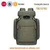 promotional cool practical sport backpack travel bag