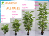 /product-detail/artificial-palm-bambusa-multiplex-bamboo-tree-for-decoration-60649837402.html