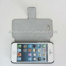 high quality new case For iPhone 5 case, for iphone5g case, for iphone4 case